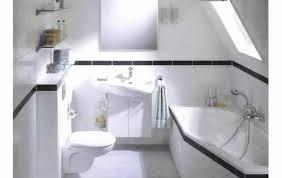 Kleines Bad Einrichten Https I Pinimg Com 736x 29 94 1e 29941e10612ad25