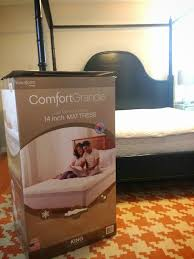 Gel Mattress Topper Costco Philippines Used Family Living Room Furniture For Sale Buy Bamboo