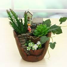 plantes pour bureau 30 unique plante pour bureau localsonlymovie com