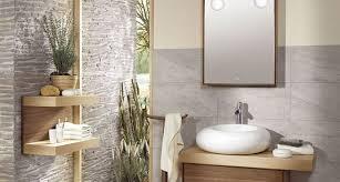 negozi bagni gallery of arredamento bagni come orientarsi arredo bagno