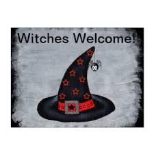 cute halloween yard u0026 lawn signs zazzle