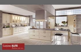cuisines elite cuisine scmidt cuisines scmidt amazing et fentres cuisines