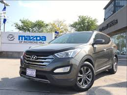 lexus richmond hill browse new u0026 used mazda vehicles mazda of richmond hill
