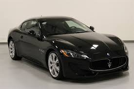 best 25 maserati granturismo sport pre owned 2013 maserati granturismo for sale in amarillo tx 44181