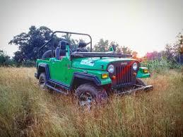 jeep kid jeepkid