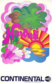 Hawaii travel clipart images Best 25 hawaii airlines ideas hawaii airline jpg