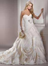 cheap maggie sottero wedding dresses cheap 2014 new style designer fashion maggie sottero wedding