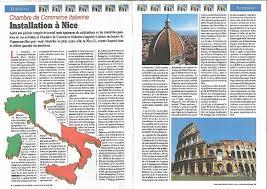 chambre de commerce franco italienne chambre chambre de commerce italienne fresh chambre italienne
