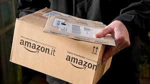 last years amazon black friday amazon will now automatically order you detergent when you u0027re