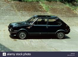 fiat strada fiat strada 105 tc introduced 1982 strada 1979 to 1988 stock
