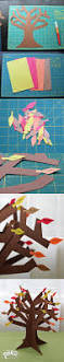 thanksgiving table centerpiece crafts 241 best jesen images on pinterest fall kid crafts and fall crafts