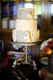 wedding quotes literature teachingliteracy library wedding cake 2479432 weddbook