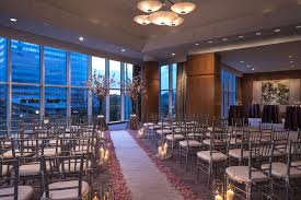 ny wedding venues westchester ny wedding venues the ritz carlton new york