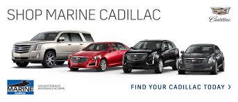 Jacksonville Nc Zip Code Map by Marine Chevrolet In Jacksonville Is Your Trusted Chevrolet