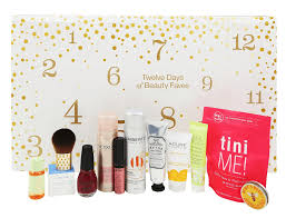 2016 advent calendars hello subscription