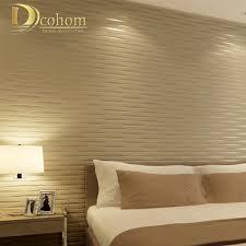 Designer Striped Wallpaper Reviews Online Shopping Designer - Designer home wallpaper