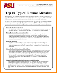 Resume 1 Or 2 Pages 2 Page Resume Too Long Eliolera Com