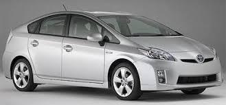 Most Comfortable Saloon Car Top 10 Most Fuel Efficient Cars Small U0026 Cheap