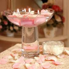 simple wedding centerpieces simple wedding centerpieces ideas svapop wedding the