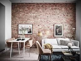 livingroom guernsey living room 45 beautiful living room guernsey sets contemporary