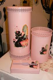 Paris Themed Bathroom Accessories by Best 25 Pink Paris Ideas That You Will Like On Pinterest Paris