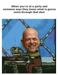 Memes Irl - me irl me irl