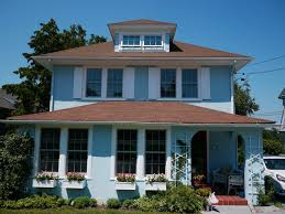 architectural style homes does your home u0027s architectural style fit your personality