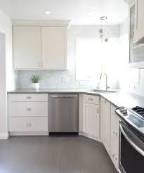 cuisine plus nevers renovation mistakes design nevers centsational kitchen