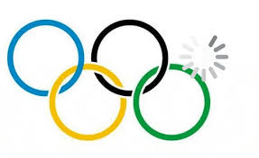 olympic rings images Winter olympics olympic rings gif find share on giphy gif