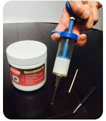 Wood Floor Repair Kit Decco Wood Floor Repair Kit Fix It Drill Fill