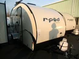 2013 forest river r pod 177 travel trailer southington ct lowest