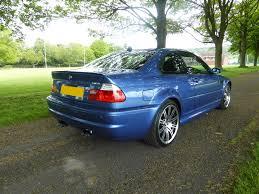 Bmw M3 Blue - 2004 bmw m3 coupe estoril blue individual select gt