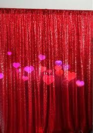 prom backdrops backdrops prop sequin fabric sequin backdrop gold sequins