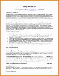 resume objective exles for accounting manager resume objective fascinating management resume retail manager exles sales