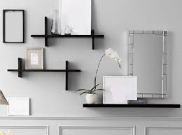 Modern Wooden Shelf Design by Wall Shelves Design Elegant Decorative Cornice Wall Shelves