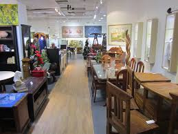 how to get successful purchase of second hand furniture midcityeast