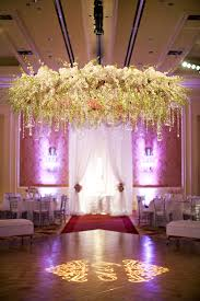 Wedding Decor Picture Of How To Use Flowers For Wedding Decor Ideas