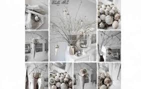 designer bad deko ideen wunderbar badezimmer dekoration ideen sympathisch deko topby info