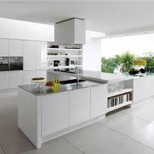 modern kitchen design ideas 2015 home design and decor in modern