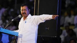 Seeking In Delhi Delhi Assembly Passes Resolution Seeking Restructuring Of Dass