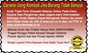 081226857178 agen hammer of thor di magelang hammer of thor