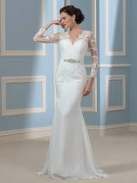 cheapest wedding dresses cheap wedding dresses fashion discount wedding dresses