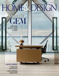march april 2015 archives home u0026 design magazine