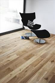Laminate Flooring In Manchester Wood Floor Solid And Engineered Manchester Cheshire Paulsfloors