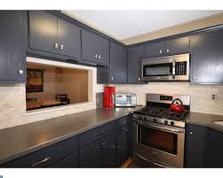 home hardware design ewing nj 18 azalea ct lawrenceville nj 08648 mls 7018085 movoto com