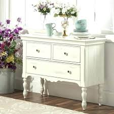 antique white buffet table wonderful white buffet cabinet somerefo org