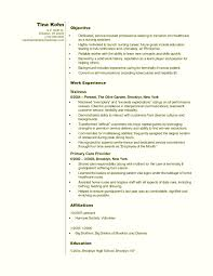 nursing resume objective exles nursing resume objectives exles embersky me