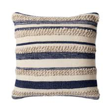 Magnolia Home Joanna Gaines Pillow P1022 Designer Pillows