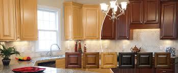 Kitchen Cabinet Alternatives by Cabinet Refinishing Alternatives Grand Junction Co