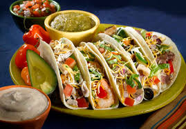 mexican food in studio city i u0027m looking for mexican food in